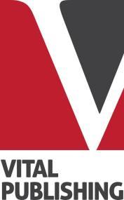 Vital Publishing