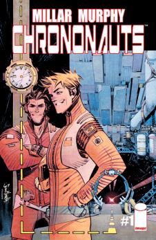 Chrononauts_01-1