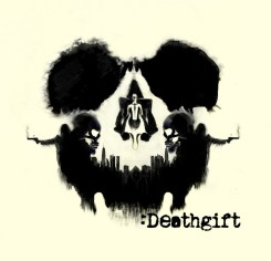 Deathgift