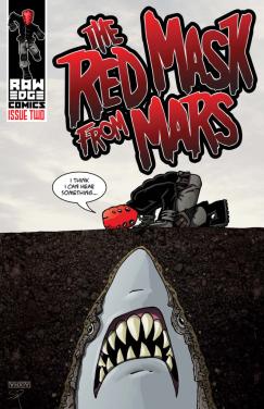 RedMaskMars2