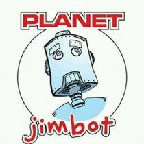 Planet Jimbot