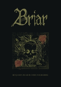 Briar