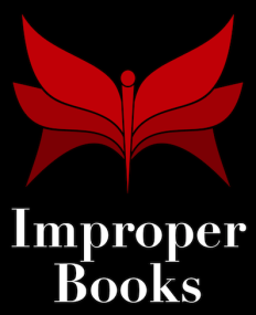 Improper Books