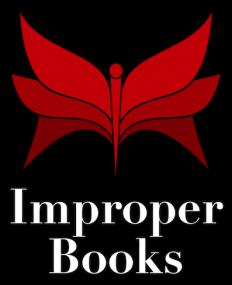 Improper Books