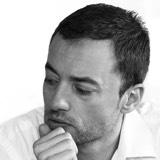 alexMaleev