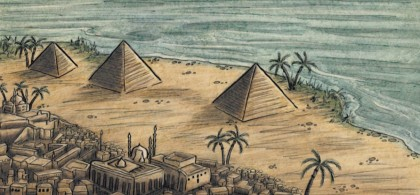Mulp - Egypt