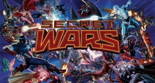 Marvel-Secret-Wars