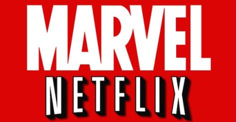 MarvelNetflix2015