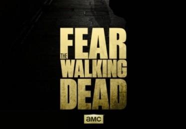 Fear the Walking Dead 2016