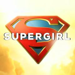 Supergirl 2016