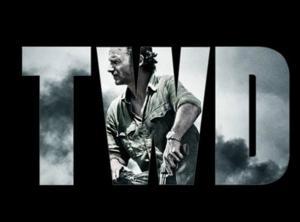 The Walking Dead 2016