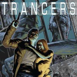 TrancersActionLab