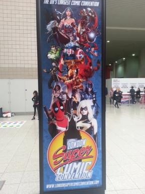 LSCC2016 Banner