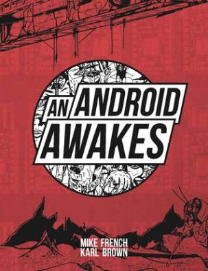 An_Android_Awakes