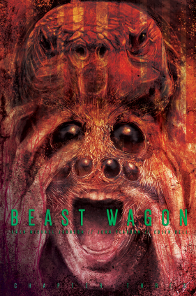 Beast-Wagon-3-cover-web
