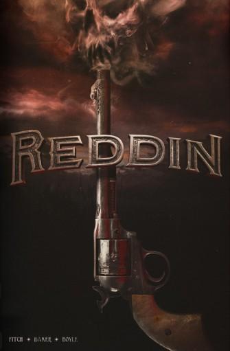 Reddin