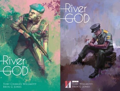 River God 1_2