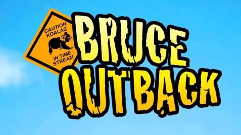 Bruce_Outback
