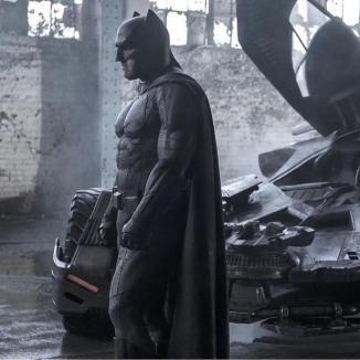 BvS_Affleck_Batman