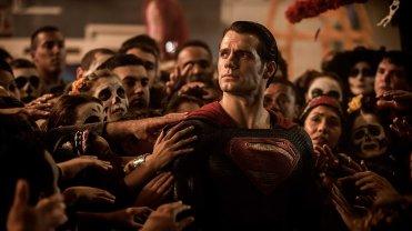 BvS_Cavill_Superman