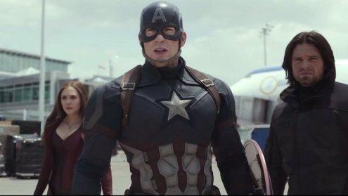 Cap_Civil_War