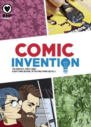 Comic_Invention