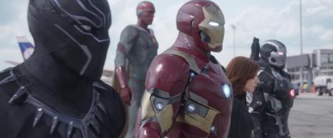 Iron_Man_Civil_War