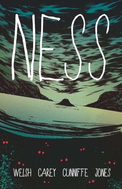 Ness #1