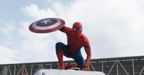 spider-man-captain-america-civil-war