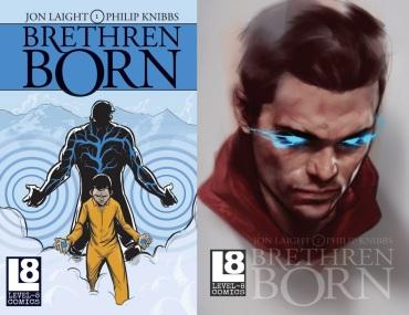Brethern_Born_1_2