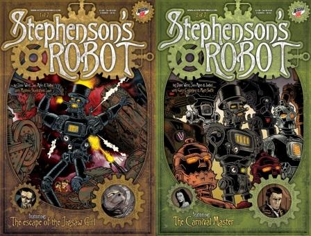 StephensonsRobot1_2