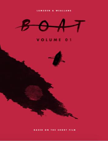The_Boat_V1