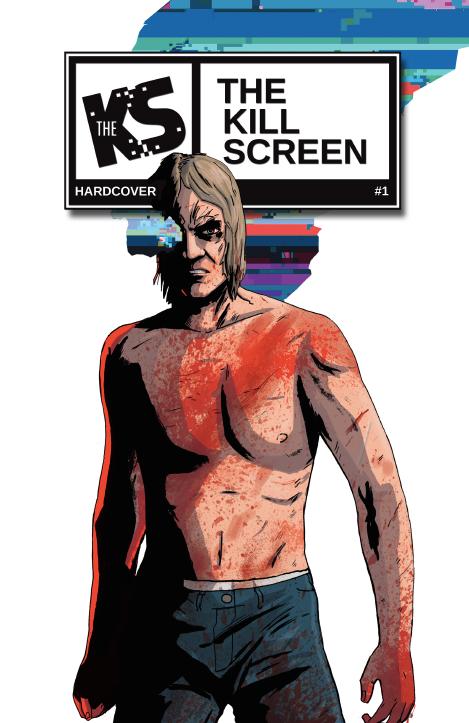 The_Kill_Screen_HC