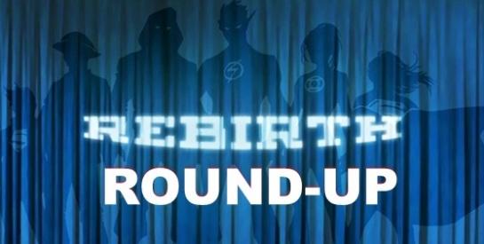 Rebirth_Roundup