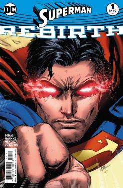 Superman_Rebirth