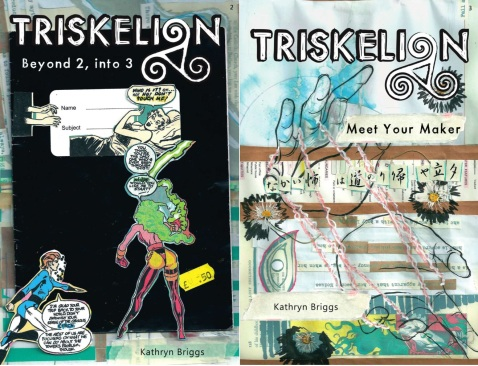 Triskelion_2_3