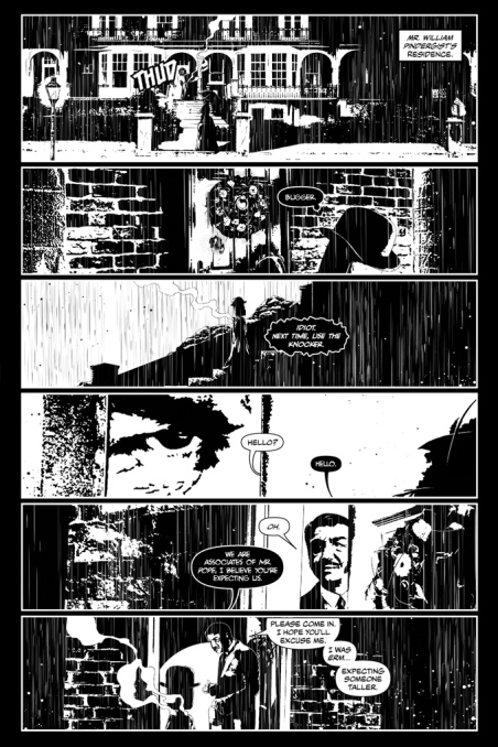 Cognition_1_page_1