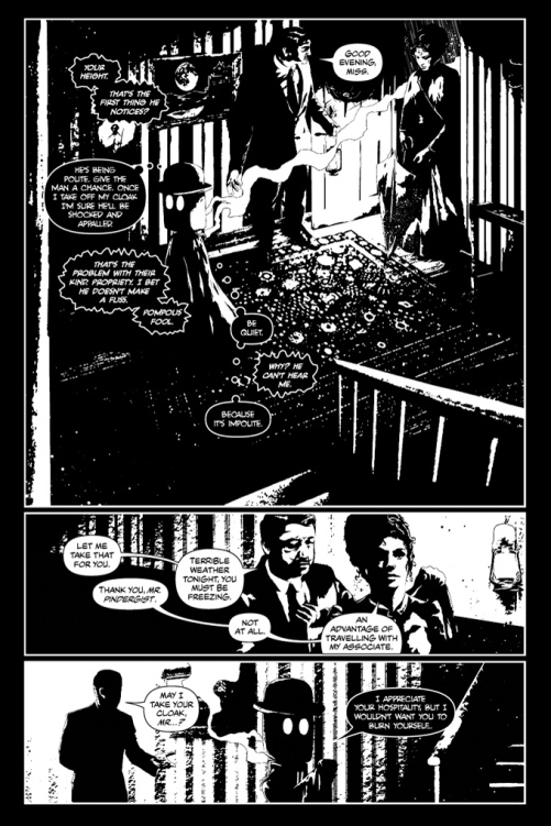 Cognition_1_page_2