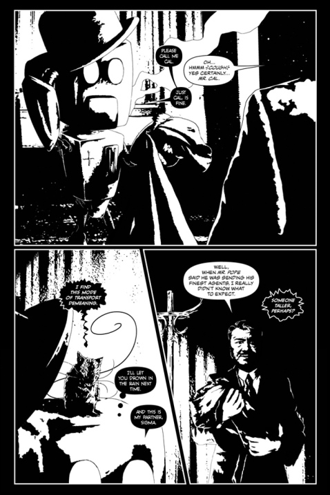 Cognition_1_page_3