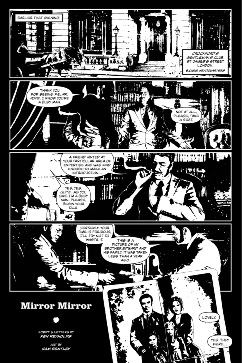 Cognition_1_page_4