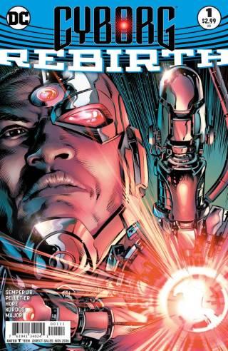 Cyborg_Rebirth