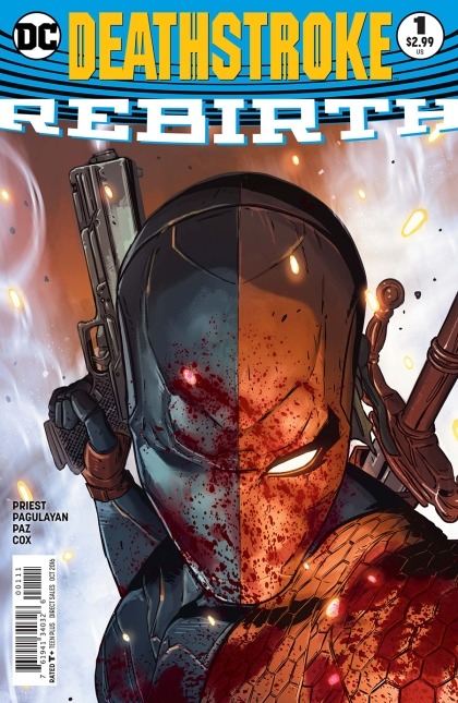 Deathstroke_Rebirth_1