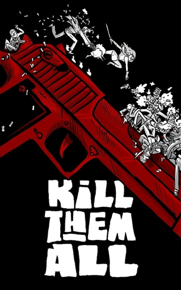 kill_them_all_ks_cvr