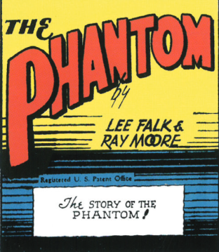 Phantom Origin