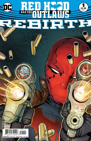 Red_Hood_Outlaws_Rebirth