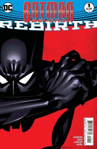 batman-beyond_rebirth