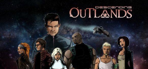 d_outlands