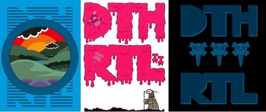 dthrtl_1_2_3