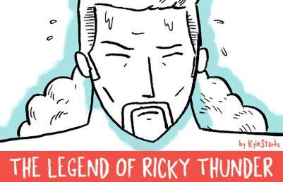 ricky_thunder