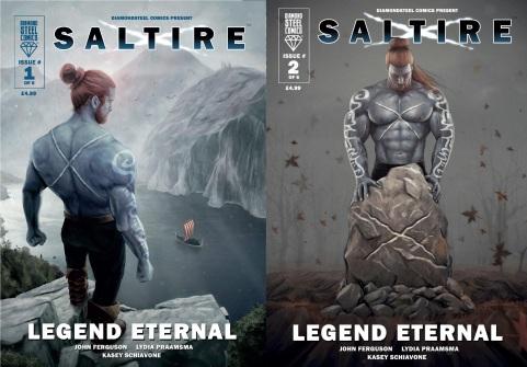 saltire_legend_eternal
